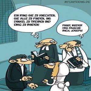 Pin Von Simone Auf Comic 1 Pinterest Herr Der
