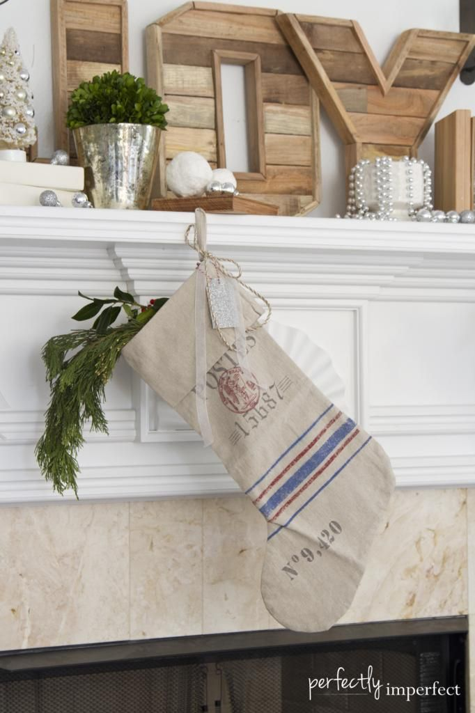 Get Your Home Christmas Ready – Mrs Rackley Home – Home