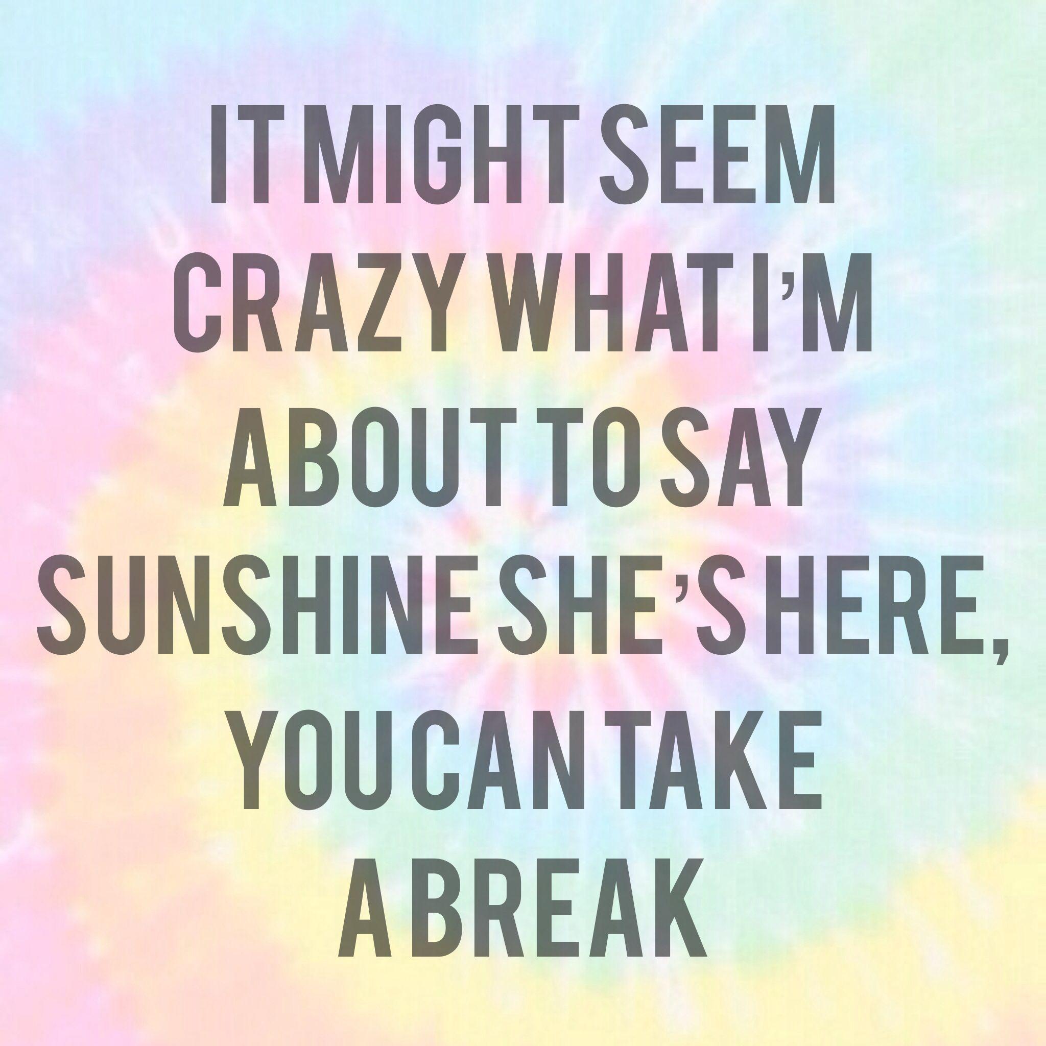 Pharrell Williams - Happy lyrics   Quotes/Wallpapers ...