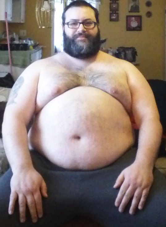 Chubby fat clips the expert