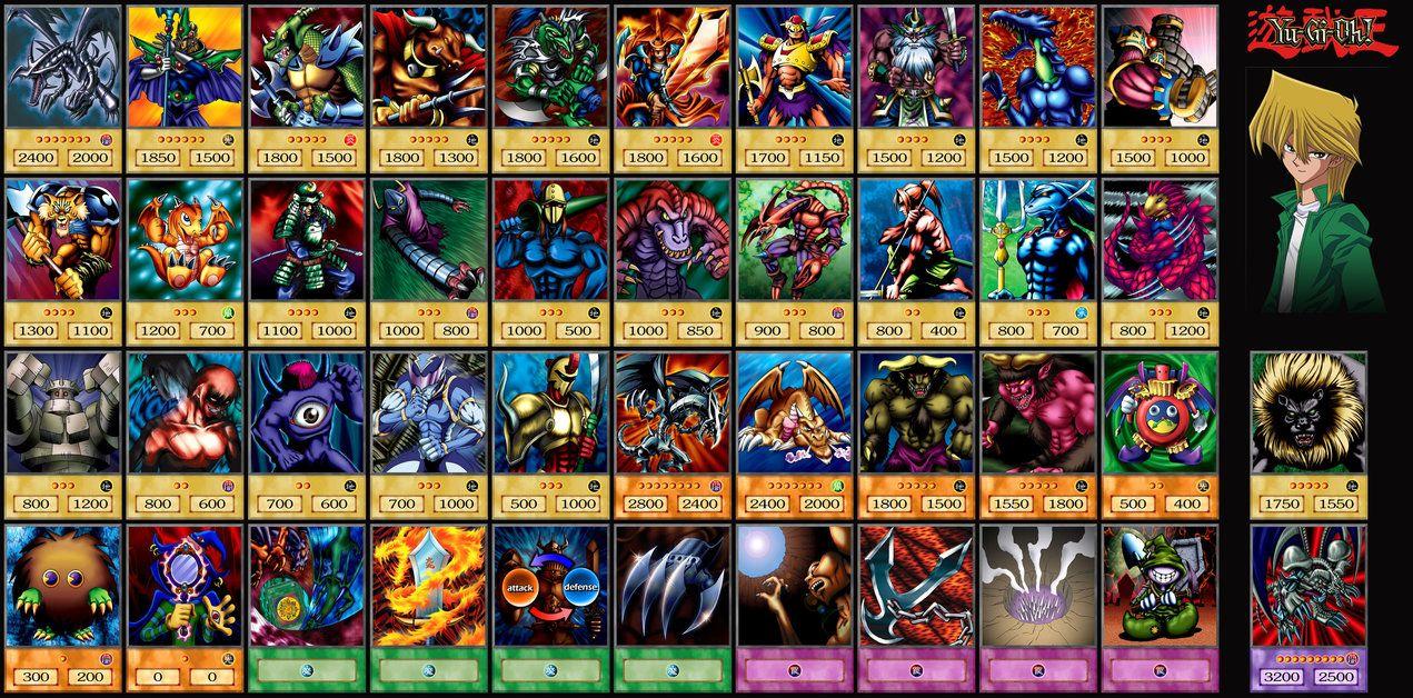 Thousand Dragon Time Wizard Baby Dragon Polymerization 4 Card Set Yugioh Dragon Time Baby Dragon Cards