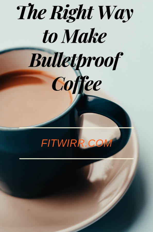 Coffee Bean Breakfast Or Coffee Near Me Cbd Every Coffee Grinder Not Made In China Bulletproof Coffee Recipe Bulletproof Coffee Coffee Recipes