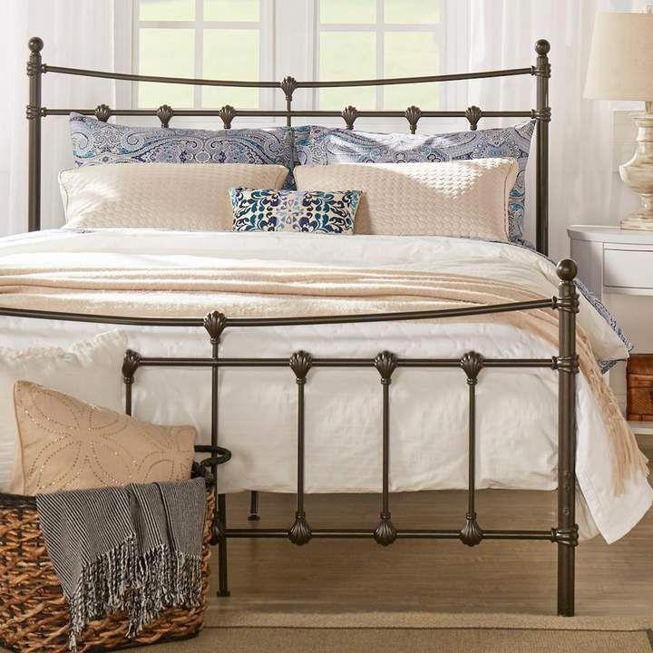 Inexpensive Bedding Websites Toddlergirlbeddingsets Post 2556521802 Bedlinenstobuy Bed