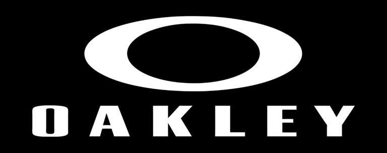 Symbol Oakley Oakley Logo Oakley Retro Logos