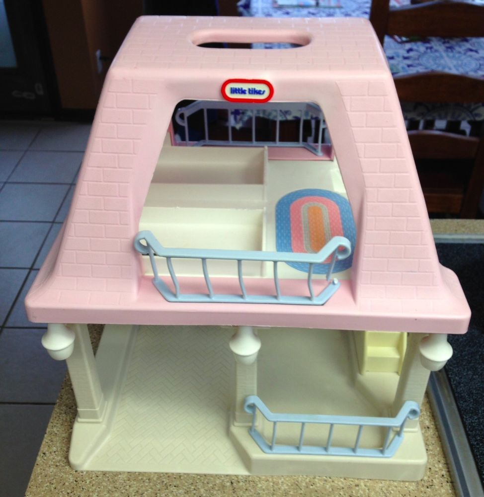 Little tikes table and chairs pink - Details About Ct Photo Aos 047 Chris Evert Tennis