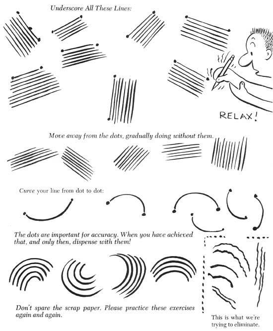 Pin De Tomas Meynier En Things To Draw Ejercicios De Dibujo Clases De Dibujo Artistico Tutoriales De Dibujo