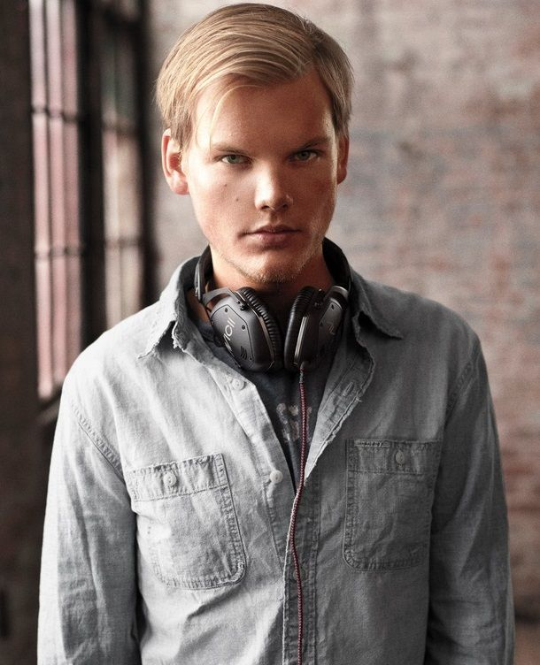 tim bergling as carter black from elena mikaelson
