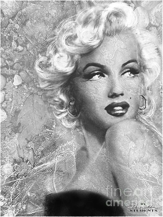 www.facebook.com/TheoDanella ©    SHOPS:   www.ART-shop.xyz ✿ www.theo-danella.pixels.com       #arts #artsy #artforsalebyartist #sellingart #sellingposters #beauty #instagood #picoftheday #photooftheday #theodanella #angiebraun #marilyn #marilynmonroe    #theodanella #beautifulmarilyn #marilynpainting #marilynette #marilynart #marilyn_posters #beautiful_marilyn #marilynmonroeart  #gifts  #fashion #shirts #dress #artlove #posters #artforsalebyartist #postersale #sellingart