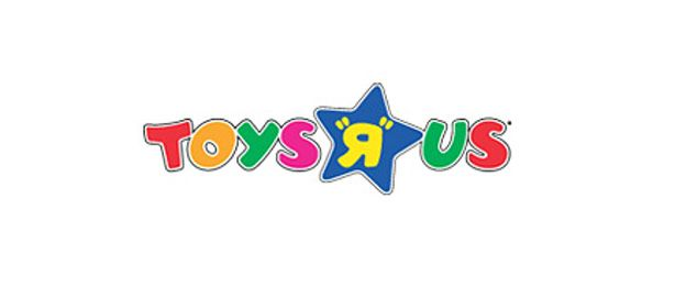 On MyMommyRewards.com: SAVE 20% at Toys R Us!