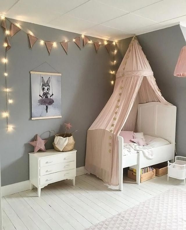 Hausratversicherungkosten Best Ideas Extraordinary Pretty Little Girl Bedrooms Rooms Collection 6483