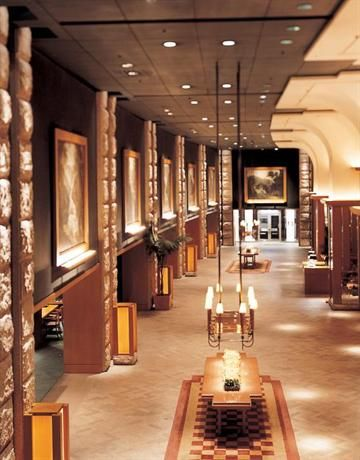 Best Price Guaranteed Grand Hyatt Hotel Lobby Hyatt