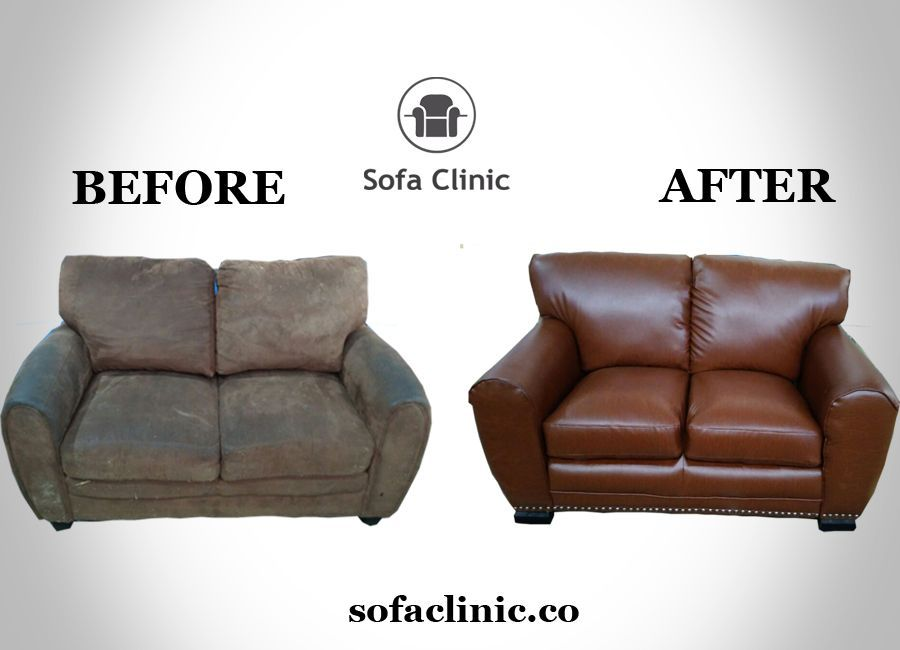 One Of The Prime Factors In Upholstering The Material Used For Sofa That Comes In N Number Of Variations The Wider The Quality Sofas Sofa Sofa Reupholstery