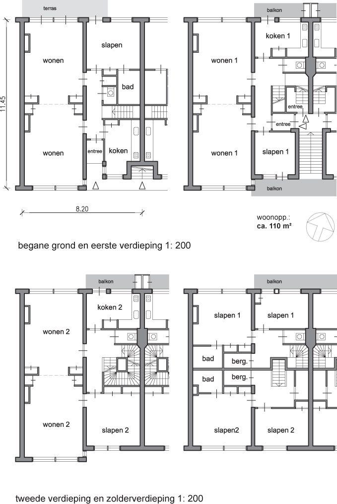Digitalbarbi I Will Draw A Stunning Floorplan In Autocad Bonus Free Source File For 10 On Fiverr Com Floor Plans Autocad Interior Architecture Design