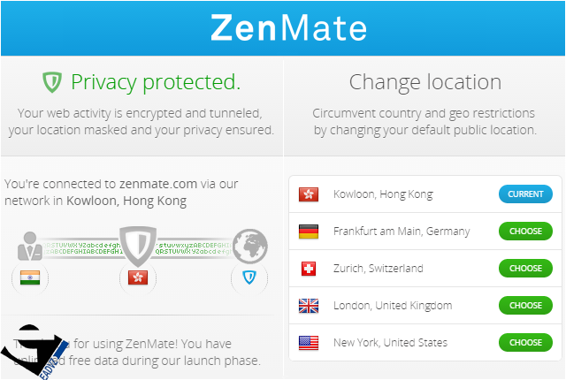 Zenmate vpn encrypted connection compressed data proxy ip hider zenmate vpn encrypted connection compressed data proxy ip hider privacy protection online identity hider 200x134 stopboris Images