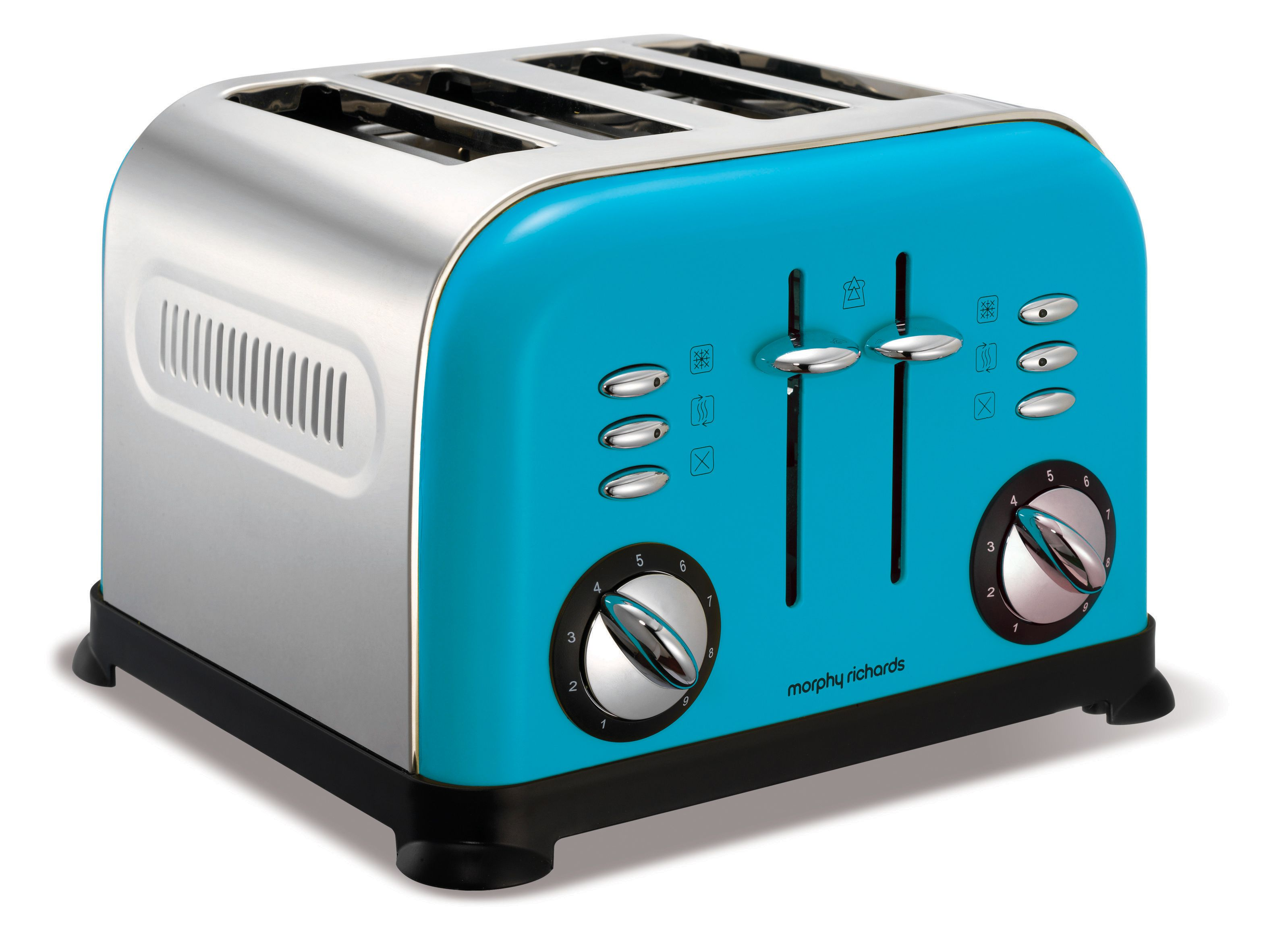 recall australia safety ltd pty product target toaster four slice