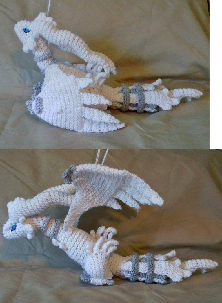 Raichu by aphid777 on DeviantArt | Pokemon crochet pattern ... | 1043x766