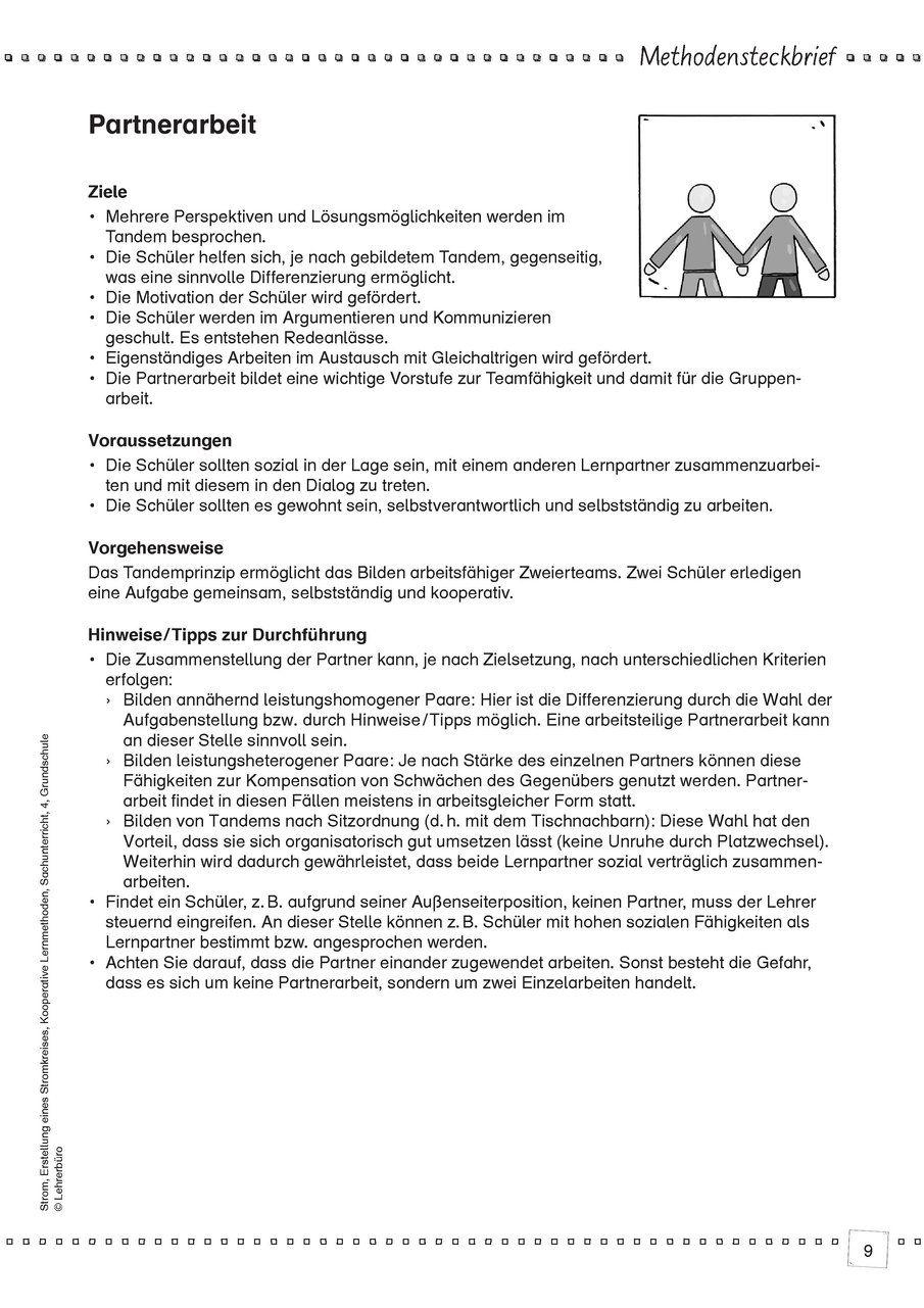 Beste Arbeitsblatt Strom Fotos - Super Lehrer Arbeitsblätter ...