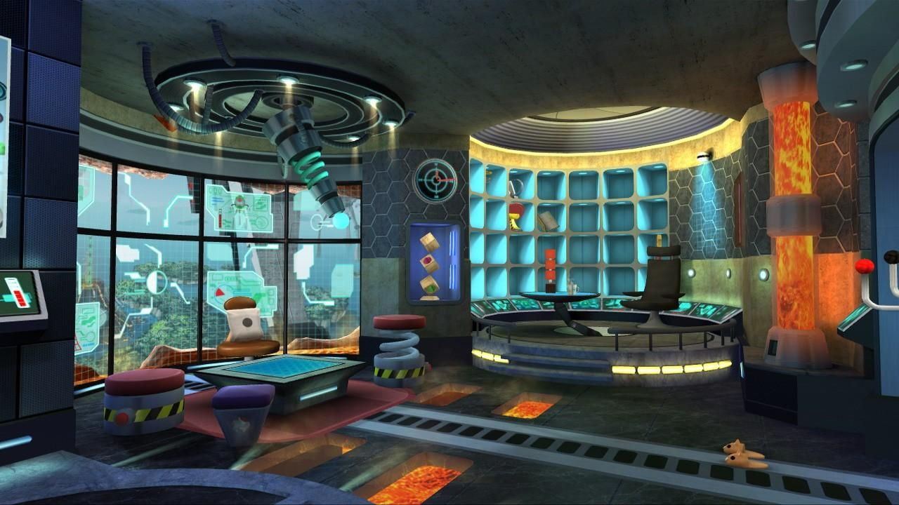 Home Design Video Games Part - 21: Best Interior Design Rooms For Video Gamers - Google Search