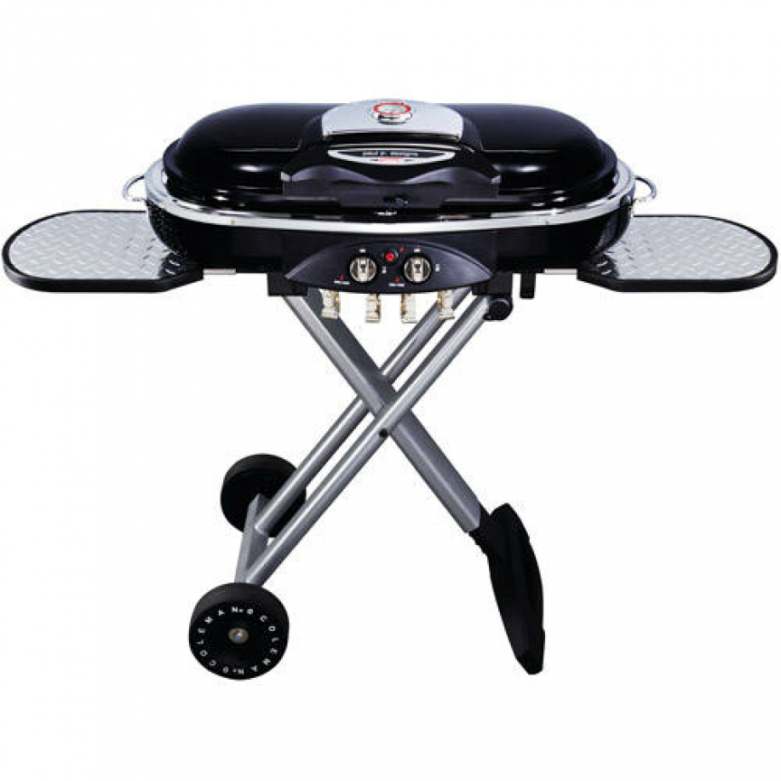 It Requisite To Coleman Portable Gas Grill Manual Be On Sale 25 Top Gas