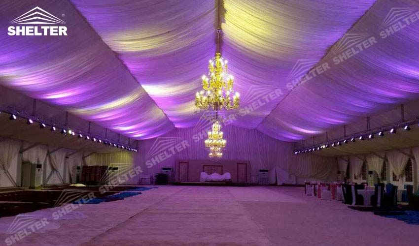 Wedding Tents For Sale.Large Party Marquee For Sale Outdoor Wedding Tent Event Tents