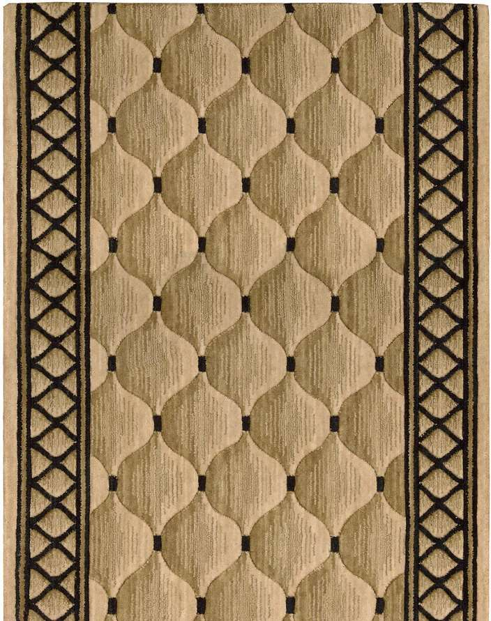 Best Stair Runners By The Foot Hall Stair Runners Rugs On 400 x 300