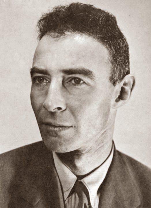 Oppenheimer Quote Julius Robert Oppenheimer  Scientists  Pinterest  Klaus Fuchs