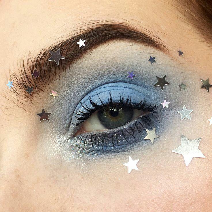 𝑝𝑖𝑛𝑡𝑒𝑟𝑒𝑠𝑡 𝑎𝑛𝑛𝑒𝑡𝑠𝑘𝑔 Beauty Makeup Eye Makeup Hair Makeup