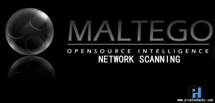 kali-linux-scan-network-using-maltego- picateshackz com