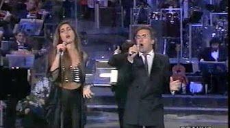 Al Bano E Romina Power Il Matrimonio Youtube Musica Bane
