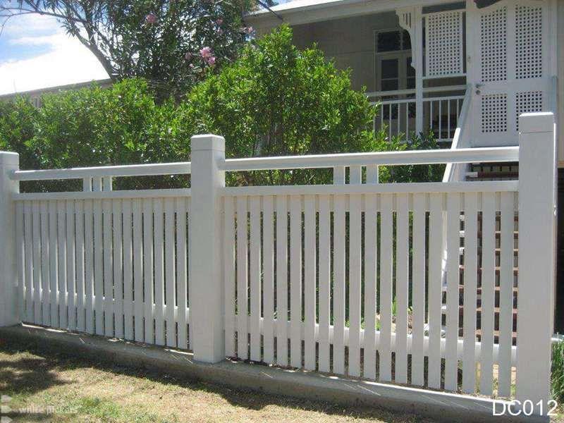 Adorable 55 Best Front Yard Fence Design Ideas Https Homespecially Com 55 Best Front Yard Fence Design Ideas Front Yard Fence Front Yard Decor Fence Design