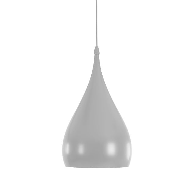 Droplet pendant ceiling lights lighting products blue sun tree our house pinterest lighting products ceiling lights and pendants