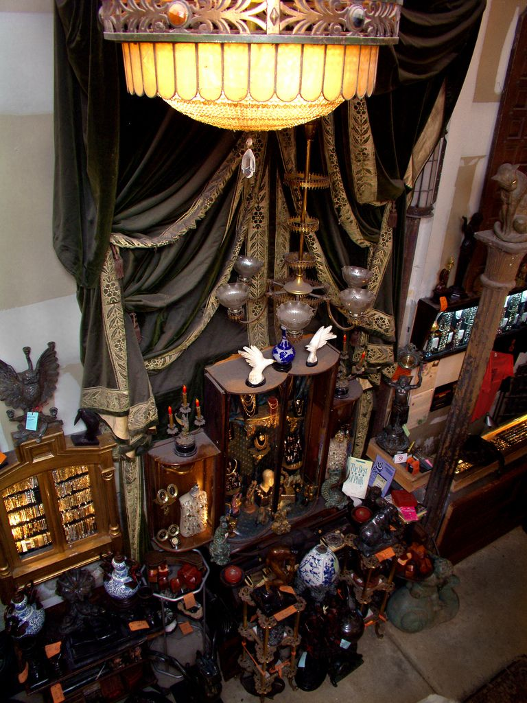 38++ Jewelry stores in center city ideas