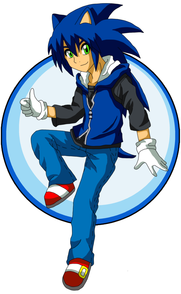 Human Sonic Google Search Sonic Sonic The Hedgehog Sonic And Shadow