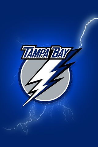 Search Results For Tampa Bay Lightning Iphone 5 Wallpaper Adorable Wallpapers