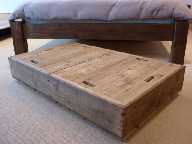 under bed gun storage | Gun storage cabinets walmart | Austin's ...