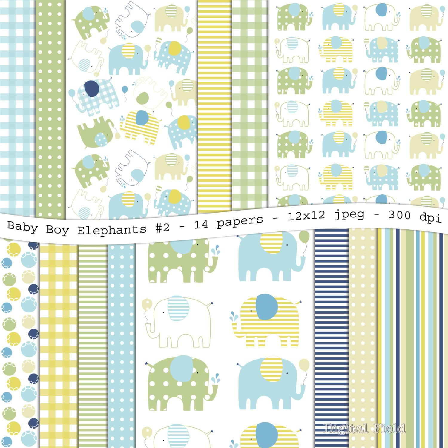 Yw scrapbook paper - Explore Paper Packs Scrapbook Paper And More