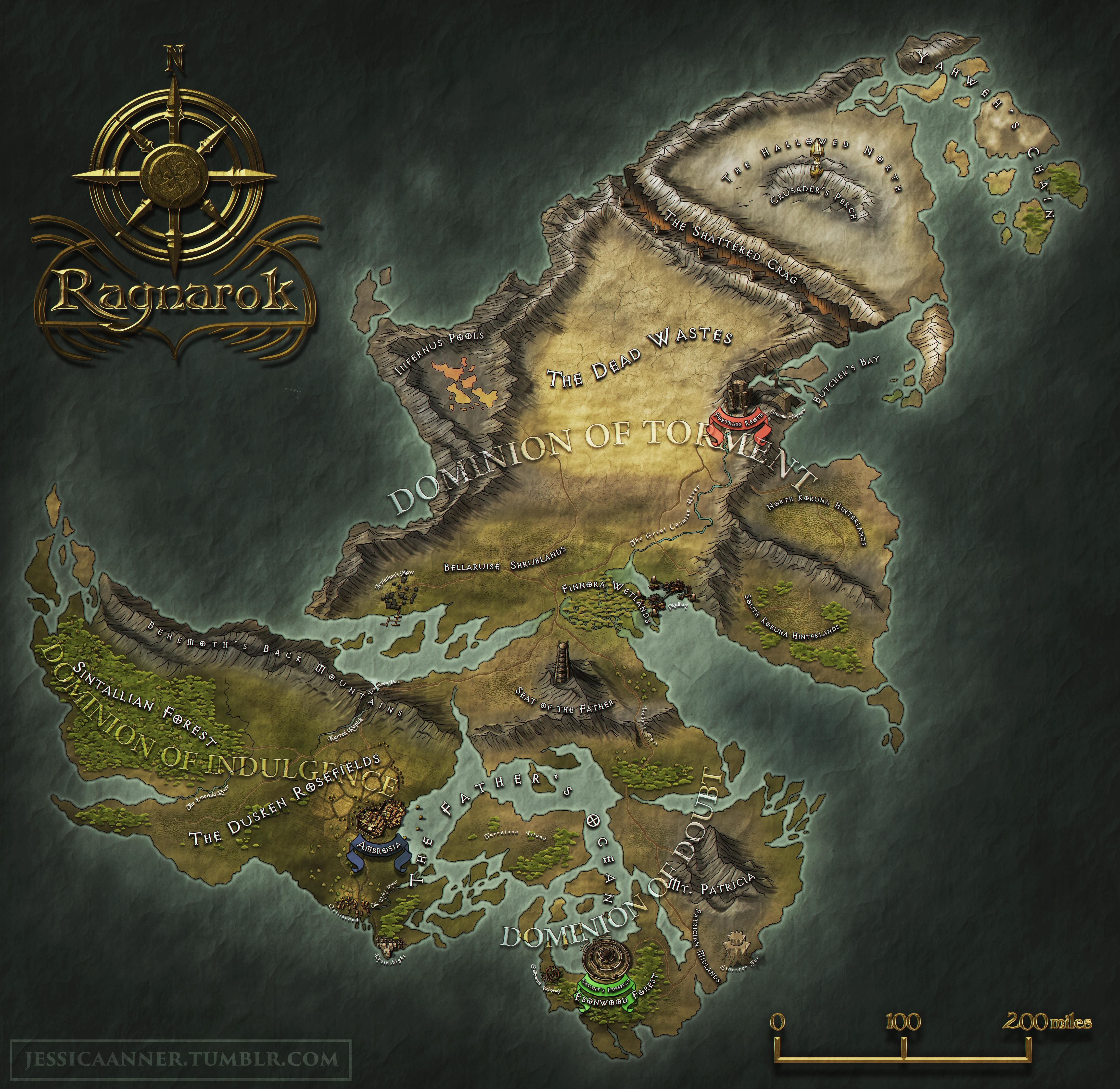 Pin by Blake Hoppes on Dungeon Master's Cave | Dungeon maps