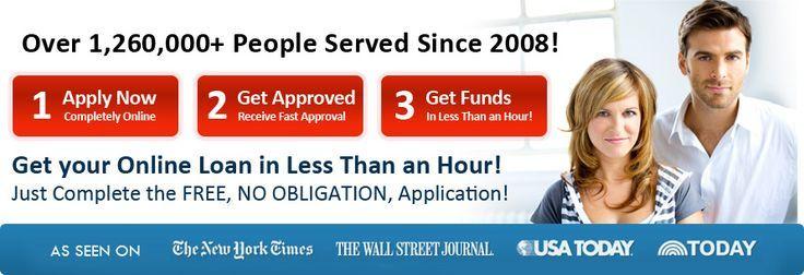 Money finance loans image 10