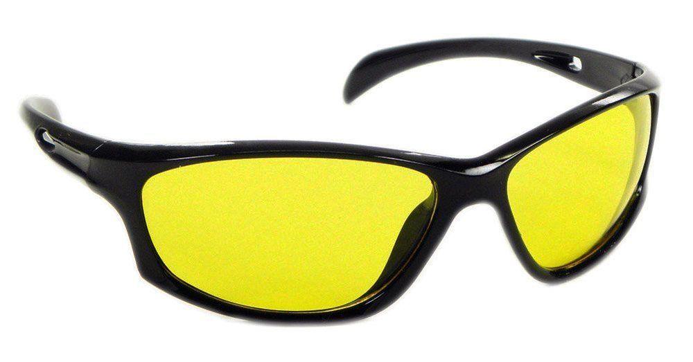 3504bd351b679 eBay  Sponsored Ali G Rezurection Sunglasses