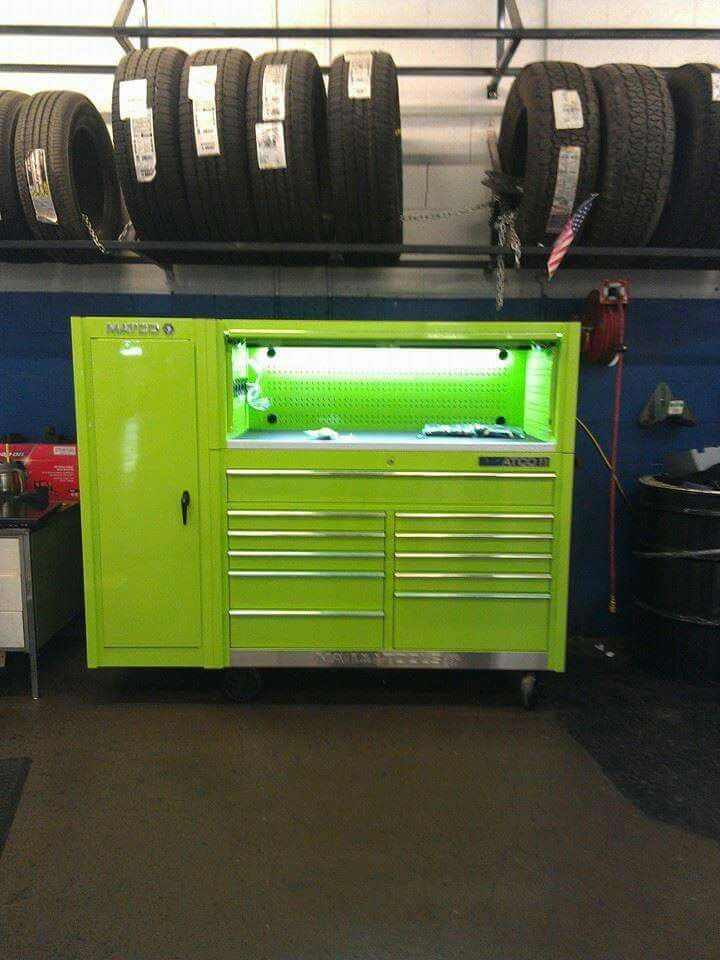 Pin By Travis On Tools In 2019 Tool Box Diy Tool Box