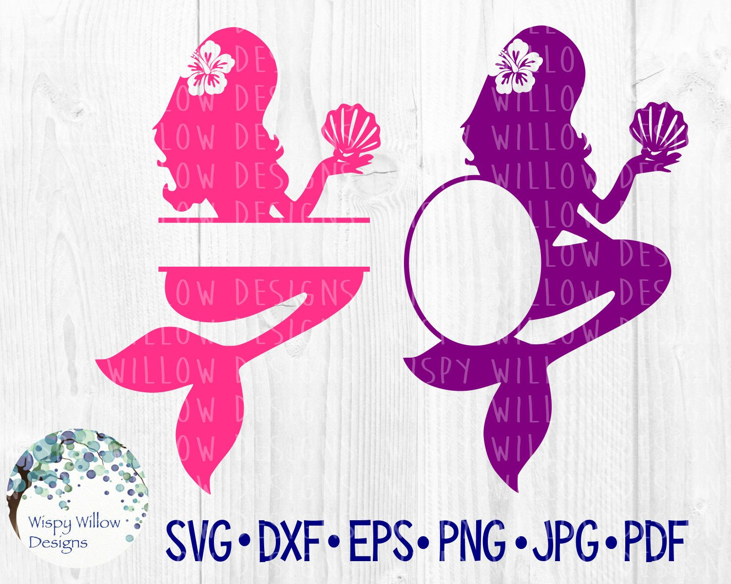 Pin on SVG DXF JPG PNG PDF Files
