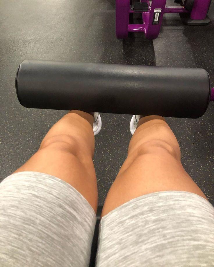 #fitnessmotivation  #fitness  #fitnessgirl  #fitnessmotivation  #healthylifestyle...