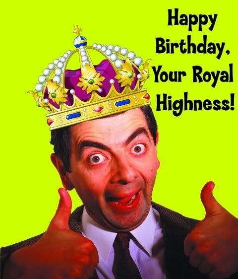 You Can Find Birthday Cards, Birthday E-Cards, Happy
