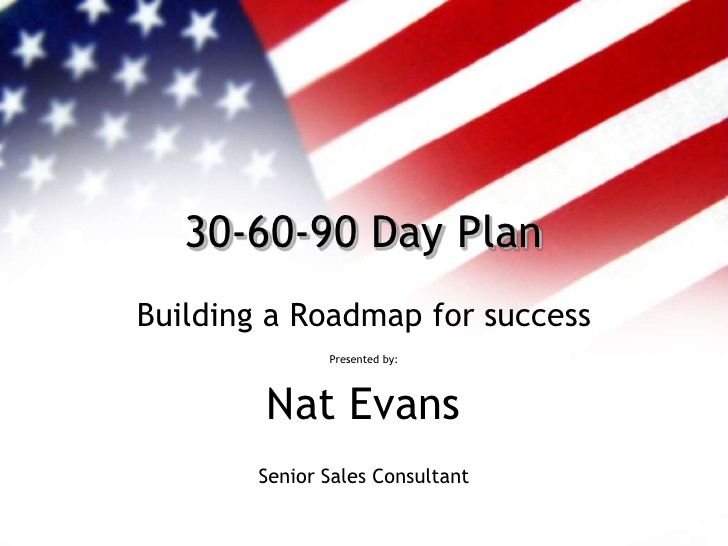 Day Sales Plan  Work    Quick Cash Loan
