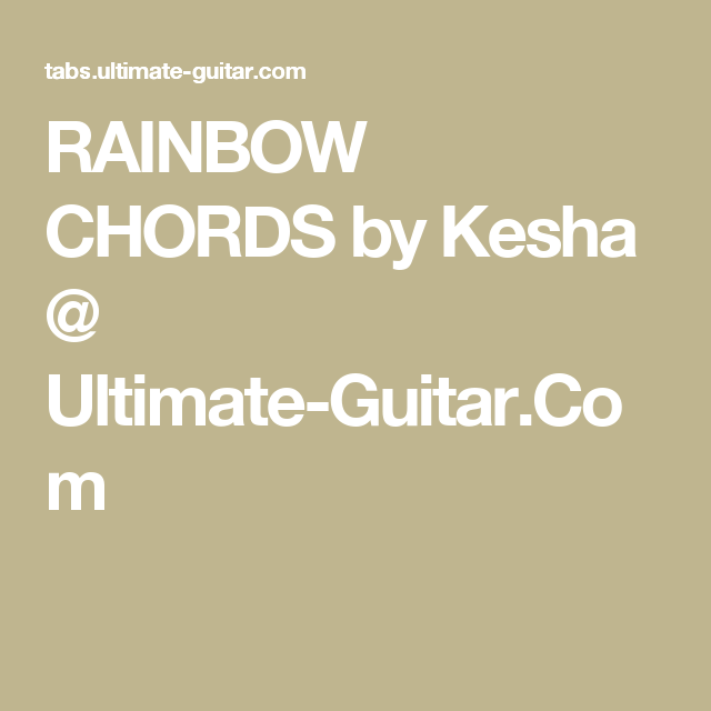 how he loves chords pdf