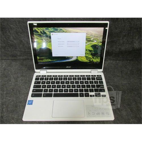 Acer Cb5 132t C32m Chromebook R11 11 6 N3150 1 6ghz 2gb 32gb