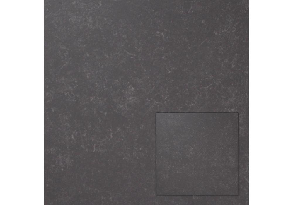Vloertegel Wandtegel Hardsteen Look Zwart 6 50x50 Cm Bestel Je Online Bij Formido De Voordelige Bouwmarkt Hardsteen Vloertegels Wandtegels