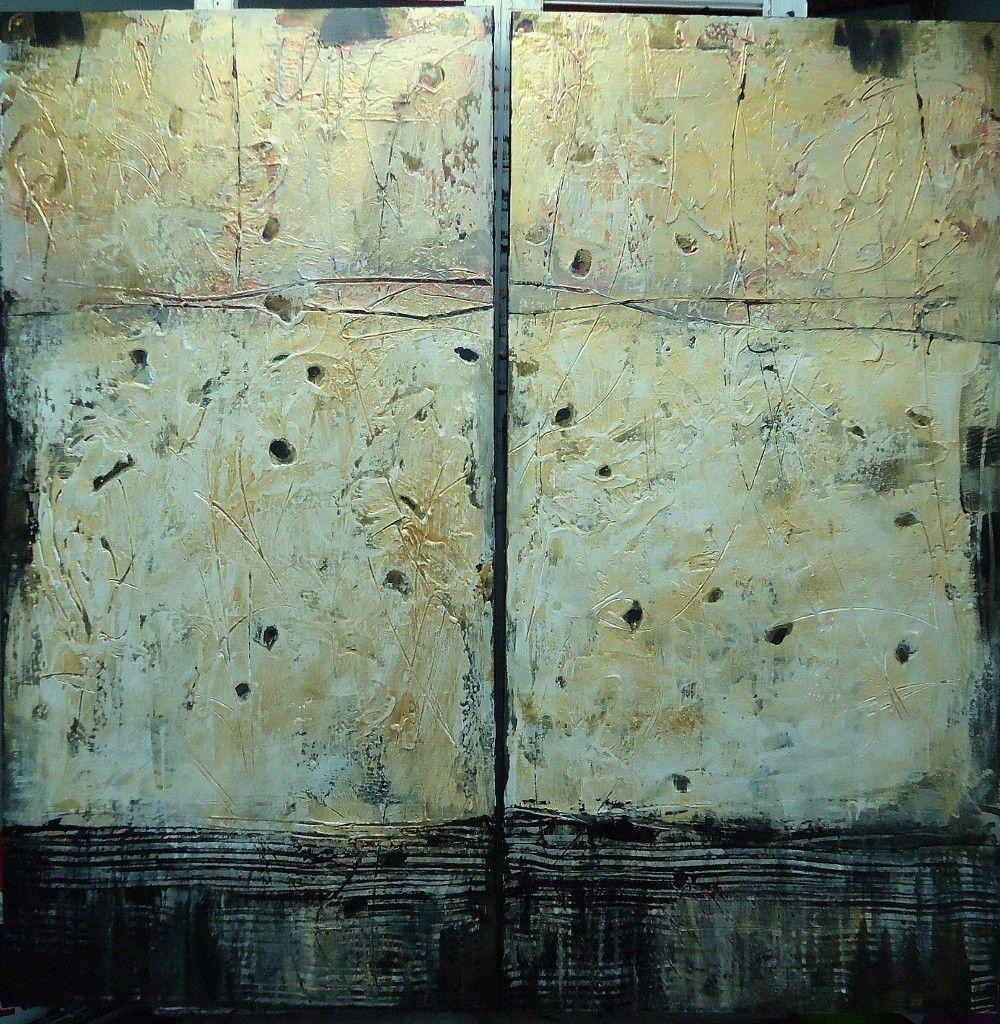 Plaster Wall Art Gallery