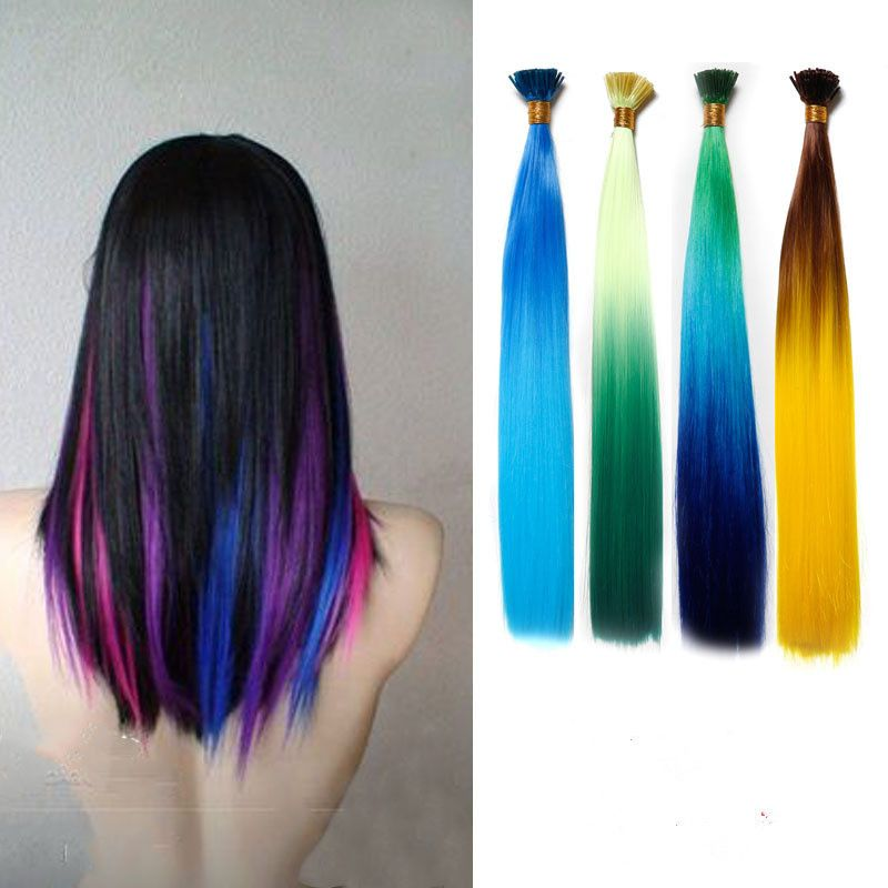 Time To Source Smarter Micro Ring Hair Extensions Long Hair Styles Hair Styles