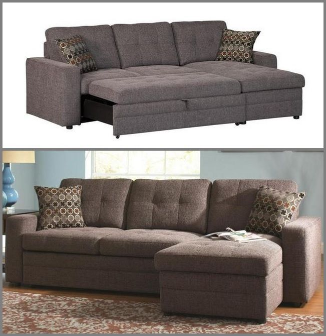 I Like It Sadly No Link Small Sectional Sofa Couch With Chaise Small Couch